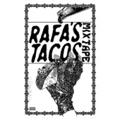 Various Artists - Rafa's Theme