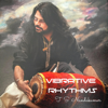 T S Nandakumar - Vibrative Rhythms обложка