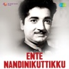 Ente Nandinikuttikku (Original Motion Picture Soundtrack) - Single