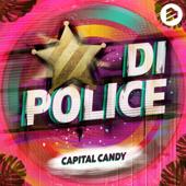 Di Police (Radio Edit)
