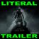 Literal Skyrim Trailer - Toby Turner & Tobuscus