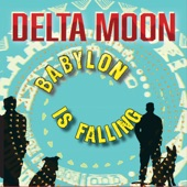 Delta Moon - Skinny Woman