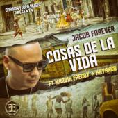 Cosas de la Vida (feat. Marvin Freddy & Kayanco)