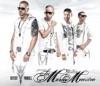 La Mente Maestra (Wisin & Yandel Presents)