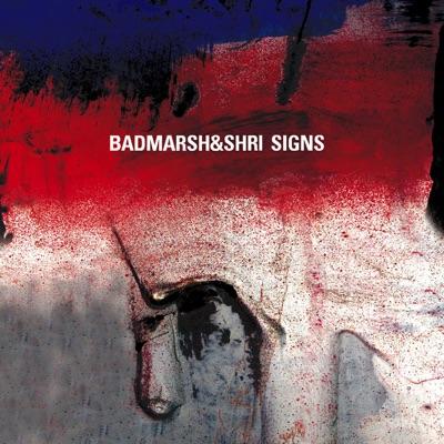 BADMARSH AND SHRI