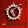 The Power of Love - Frankie Goes to Hollywood mp3