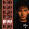 Nielson - Diamant kunstwerk