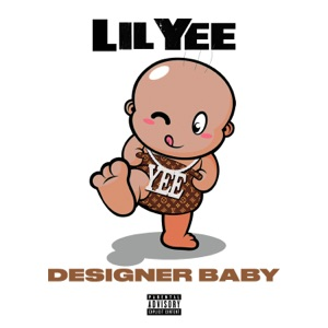 Designer Baby - Single Mp3 Download
