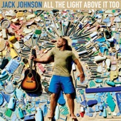 Jack Johnson - Subplots