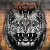 Santana IV, Santana