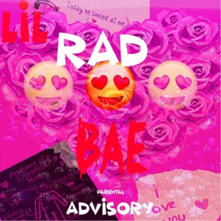 5c76b28ca75 Gucci Belt - Single by Lil Rad Thirty Thr33 on Apple Music