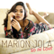 Marion Jola - So In Love