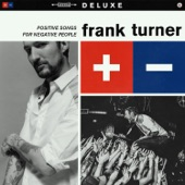 Frank Turner - Glorious You