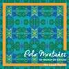 Polo Montañez - Un Montón de Estrellas (Mo Laudi Remix)