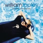 William Topley - Soul I Want