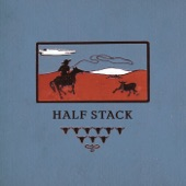 Half Stack - Hanging Out (And Hanging On)