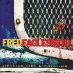 Fred Eaglesmith - 105