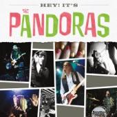 The Pandoras - It Felt Alright