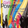 Adolf Fredrik's Girls Choir - Värmlandsvisan bild