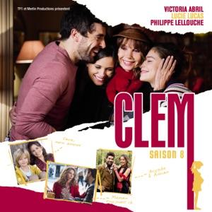 Clem, Saison 8 - Episode 10