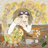 Souldrop - Hazy Days