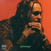Post Malone - Stoney Deluxe Album