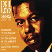 Eddie Floyd - My Girl