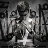 Justin Bieber & Ariana Grande - What Do You Mean? (Remix) artwork