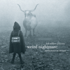Various Artists - Hal Willner Presents Weird Nightmare - Meditations On Mingus  artwork