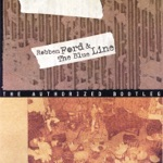 Robben Ford & The Blue Line - Chevrolet