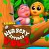 Farmees - Farmees Nursery Rhymes Vol 7 artwork