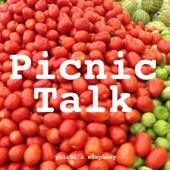 Picnic Talk