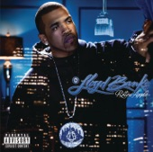 Lloyd Banks - Rotten Apple (feat. 50 Cent & The Prodigy)