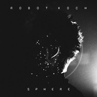 https://mihkach.ru/robot-koch-sphere/Robot Koch – Sphere