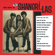 The Shangri-Las Past, Present & Future - The Shangri-Las