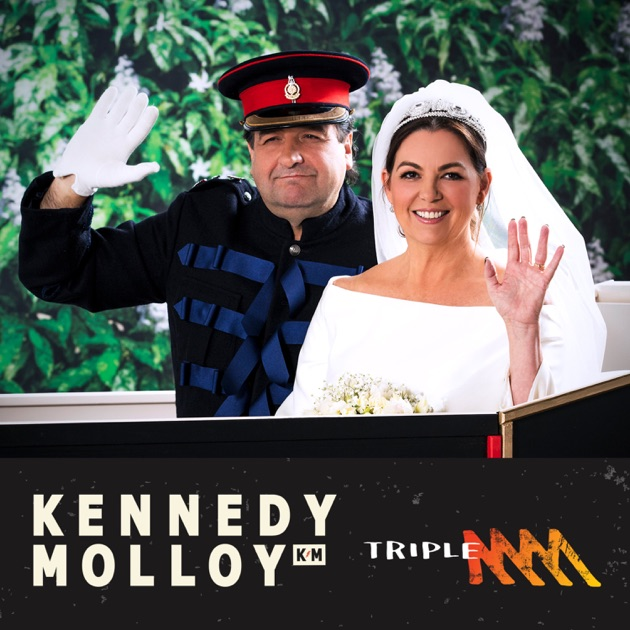 44c8b294651 Kennedy Molloy Catchup - Triple M Network by Triple M on Apple Podcasts