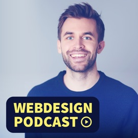 Web Design Podcast Mit Freelancer Jonas Arleth