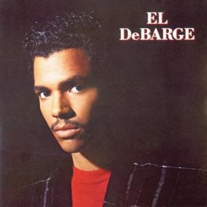 El DeBarge