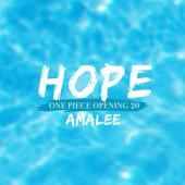 Hope (One Piece)