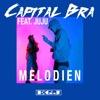 Capital Bra - Melodien (feat. Juju)
