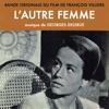 L'autre femme - EP, Georges Delerue