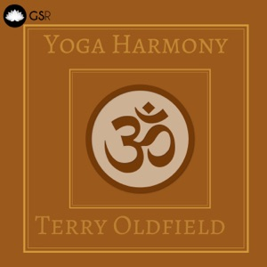 Terry Oldfield - Earth and Sky
