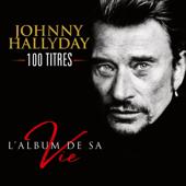 L'album de sa vie 100 titres