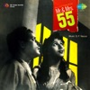 Mr. And Mrs. 55 (Original Motion Picture Soundtrack)