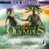 Rick Riordan - The Son of Neptune (Heroes of Olympus Book 2)