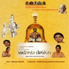 Vedanta Desika Original Motion Picture Soundtrack