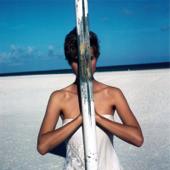 The Beach EP