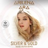 Silver & Gold (Going Deeper Remix) - Single