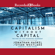 Jonathan Haskel & Stian Westlake - Capitalism Without Capital: The Rise of the Intangible Economy