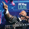 b-b-king-live